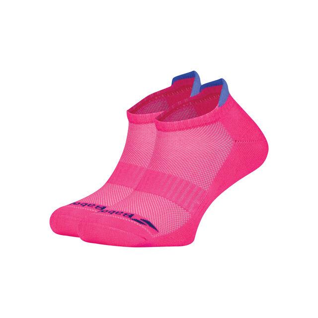 Invisible 2er Pack Socks Unisex