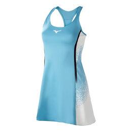 Amplify Printed Dress Women