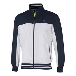 Tracksuit Jacket Men
