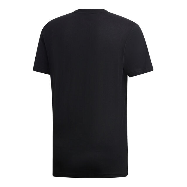Must Have Badge of Sports Tee Men