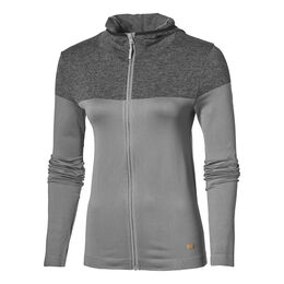 Seamless Jacket Women