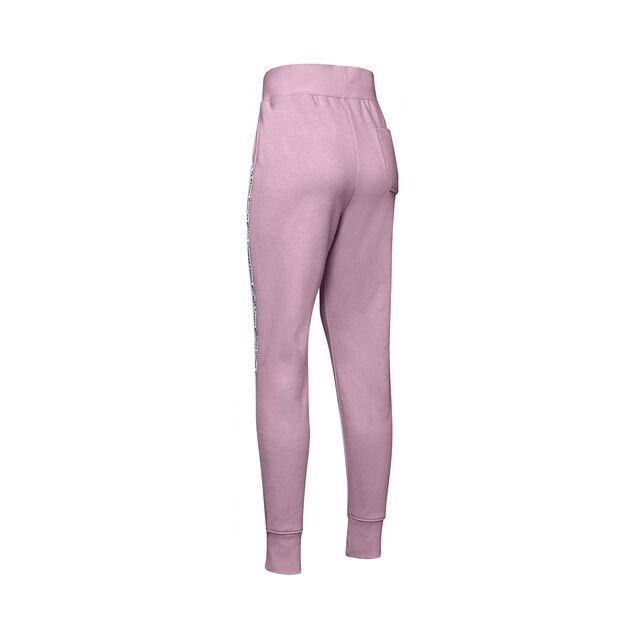 Sportstyle Fleece Pant Girls