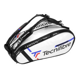Tour Endurance White 12R