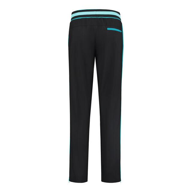 Hypercourt Warm-Up Pant 2 Women