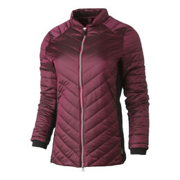 Workout Jacket Women