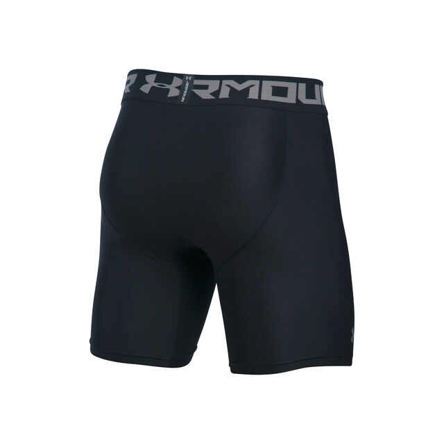 Heatgear 2.0 Comp Short Men