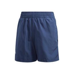 Club Shorts Boys
