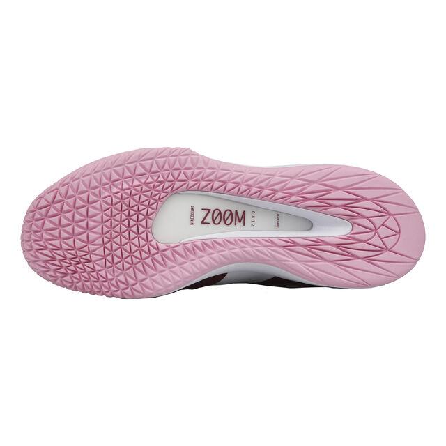 Air Zoom Zero Women