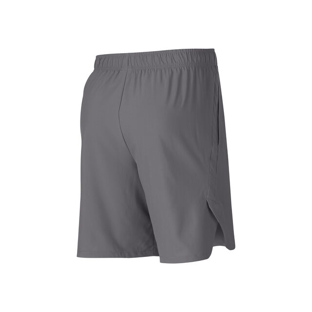 Flex Shorts Men