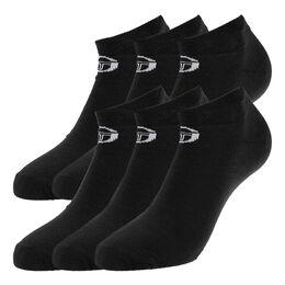 Low-Cut Ankle Socks Men