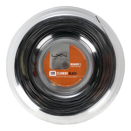 Element 200m black (Special Edition)