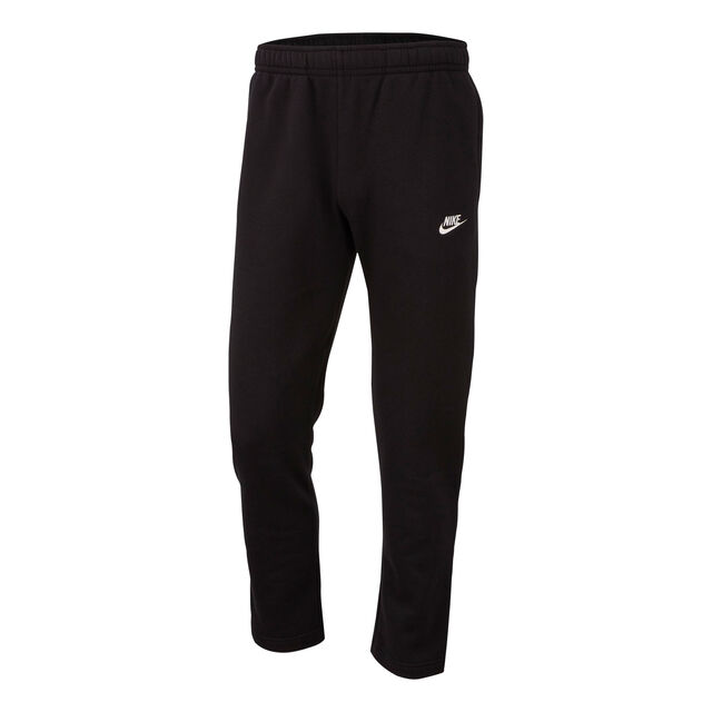 Sportswear Club Pants Men