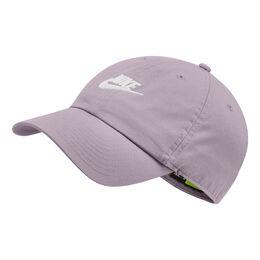 Sportswear Heritage86 Futura Washed Cap