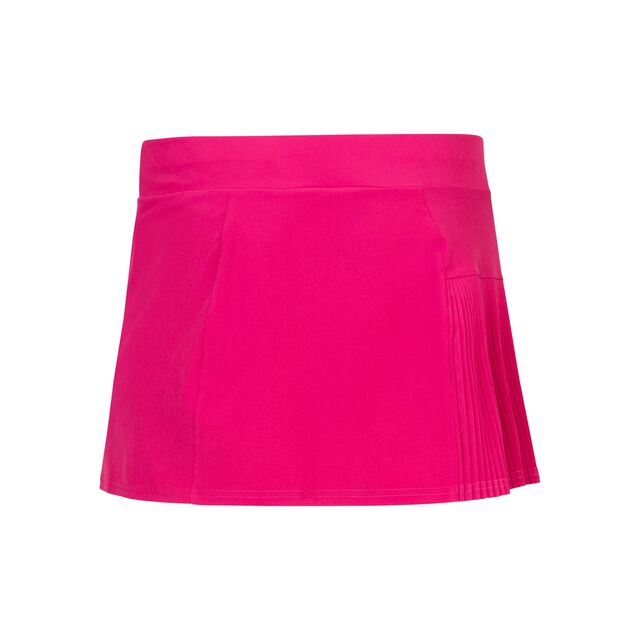 Compete 13in Skirt Women