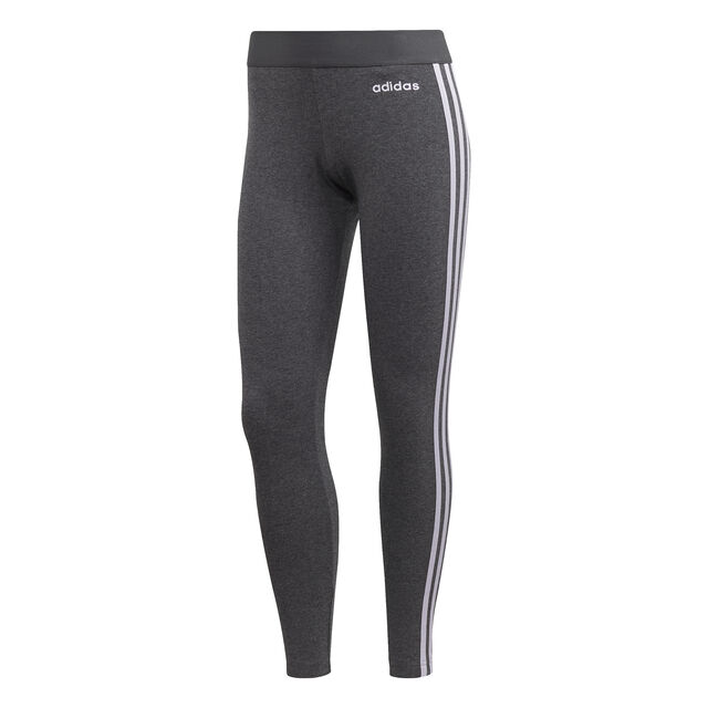 Essential 3-Stripes Slim Tight Women