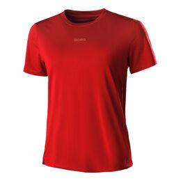 Borg Regular T-Shirt