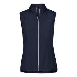 Endurance Vest Women