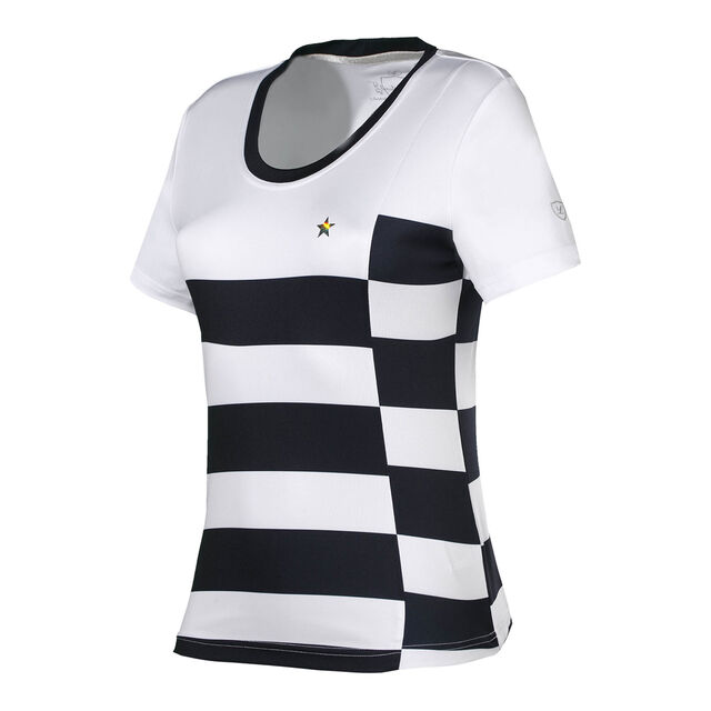 Shirt Sayla Women