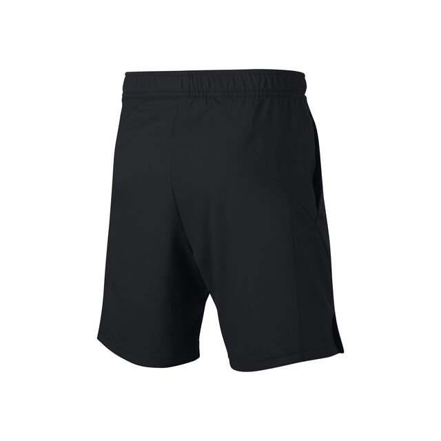 Court Dri-Fit Shorts Boys