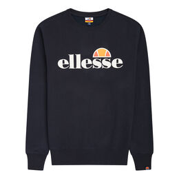 SL Succiso Sweatshirt Men