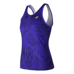 Rally Court Tank Women