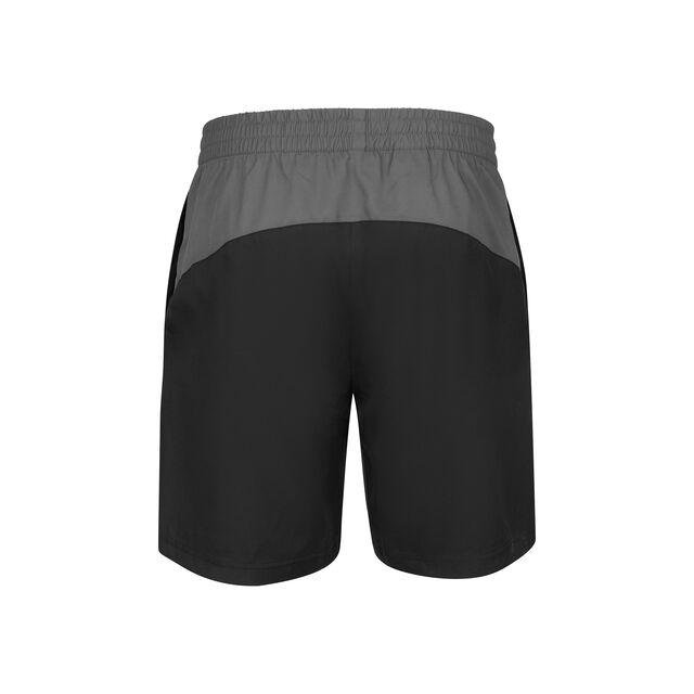 Play Shorts Boys
