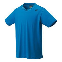 Crew Neck Shirt