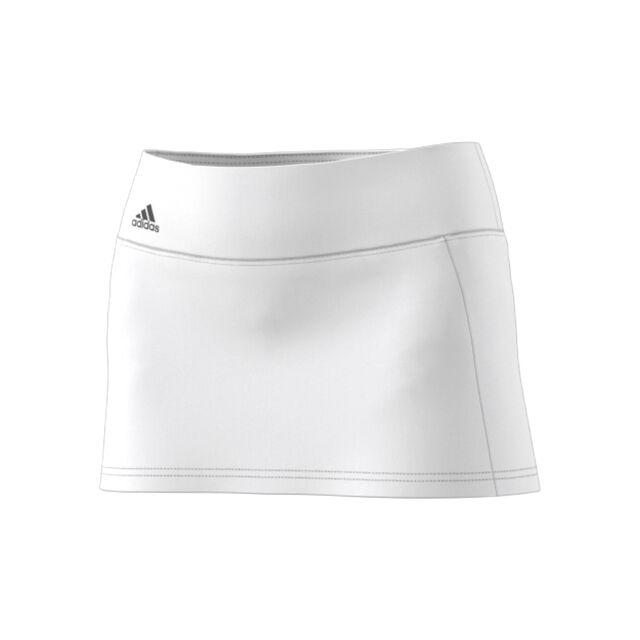 Advantage Skirt Women