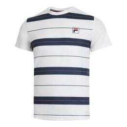 T-Shirt Julian Men