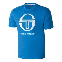Iberis 020 T-Shirt Men