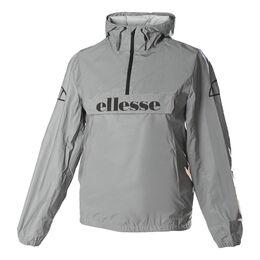 Acera OH Jacket