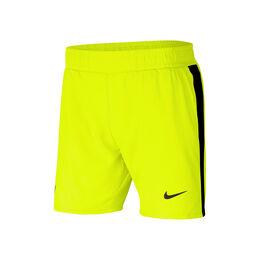 Court Rafa 7in Shorts Men