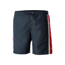 Claus Shorts Men