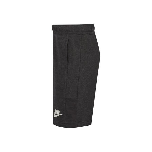 Sportswear Short Boys
