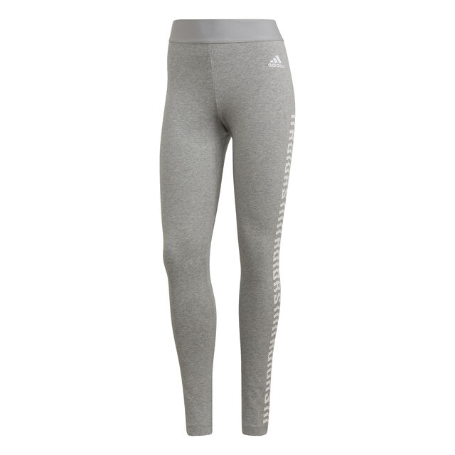 Must Have Graphic Tights Women