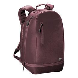 Womens Minimalist Backpack pr