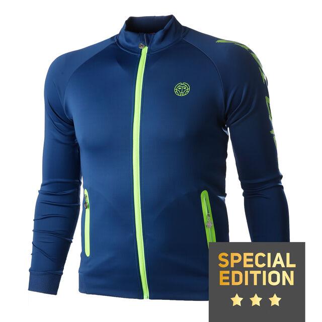 Aton Tech Jacket ExclusivSpecial Edition Men