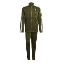 Atheltic Tiro Tracksuit Men