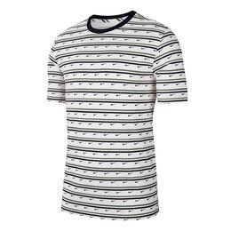 Sportswear Club Stripe Tee Men