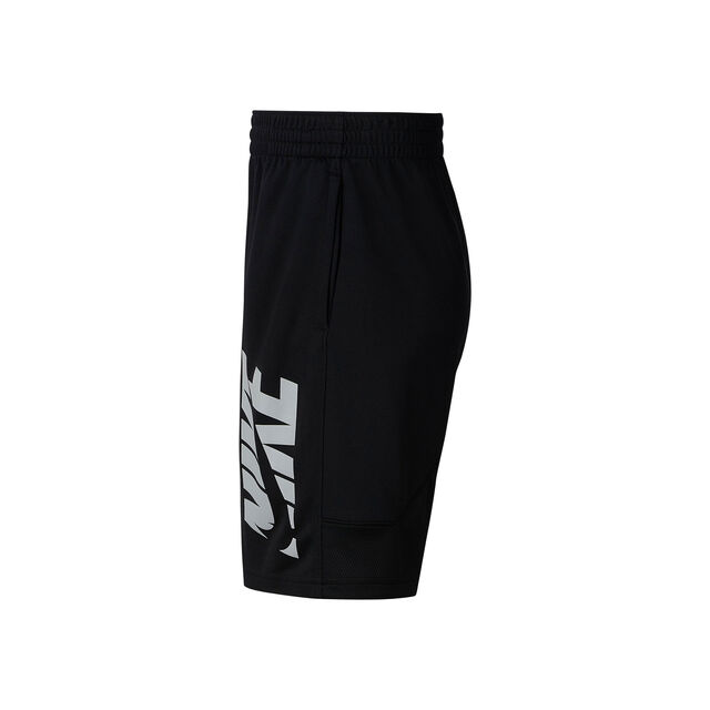 Dri-Fit Short Boys