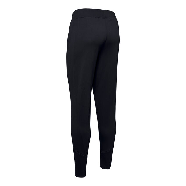 Fleece Jogger Pant Women