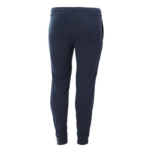 New Elbow Pant Men