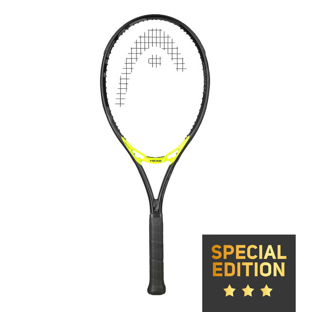 Graphene Touch MXG 3 Vyper (Special Edition)
