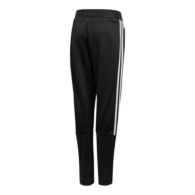 Tiro 3-Stripes Pant Boys