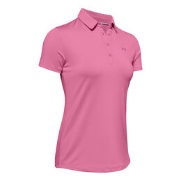 Zinger Shortsleeve Polo Women