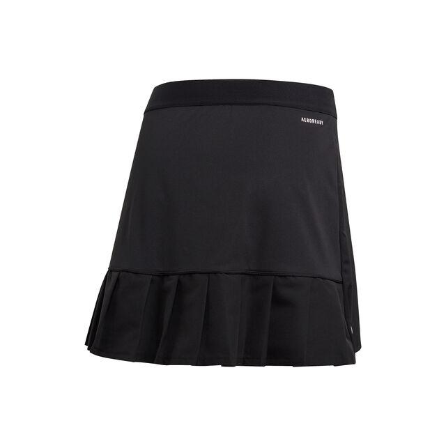 Club Long Skirt Women