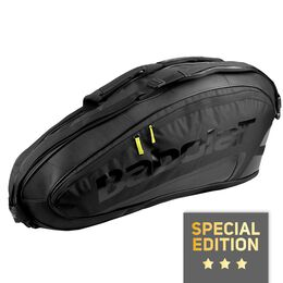 Racket Holder X6 Team (Special Edition)