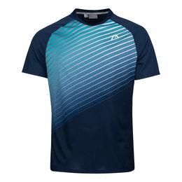 PERF T-Shirt
