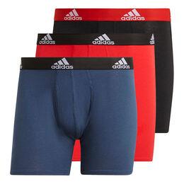 BOS Brief 3P Boxer Shorts