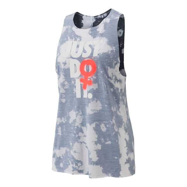 Sleeveless Tank Women